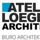 Atelier Loegler Architekci Avatar