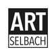ArtSelbach Avatar