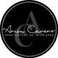 Arisu Cavero - Arquitectura de Interiores Avatar