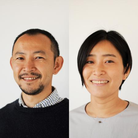 エイチ・アンド一級建築士事務所 H& Architects & Associates Avatar