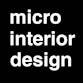 Micro Interior Design  ตัวแทน