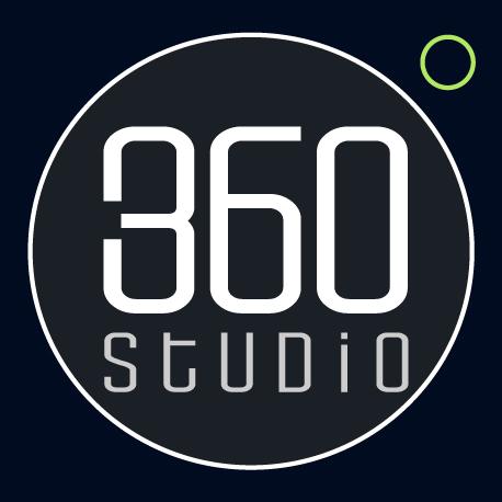 Studio 360 Zdjęcie profilowe/Logo firmy