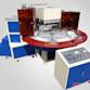Ningbo Davison Machinery Manufacture Co,Ltd Avatar