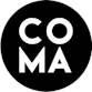 COMA Arquitectura Аватар