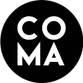 COMA Arquitectura Profil resmi/Şirket logosu