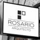 Arquitecto Rosario Avatar