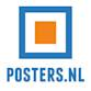 Posters.nl Profielfoto/Bedrijfslogo
