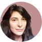 Silvia Ramalli | Stilista d'interni Avatar