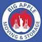 Big Apple Movers NYC Аватар