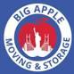 Big Apple Movers NYC Avatar