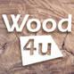Wood 4u Avatar