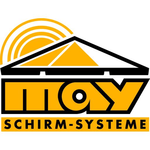 May Gerätebau GmbH, Sonnenschirm Hersteller Avatar