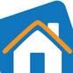 Rainhavip - Mediação Imobiliária, Lda. Profil resmi/Şirket logosu
