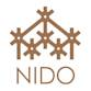 NIDO一級建築士事務所 プロフィール写真/会社のロゴ