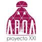 Aroa Proyecto XXI Avatar