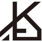 大企國際空間設計有限公司 الصورة الرمزية