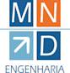 MND - ENGENHARIA Avatar