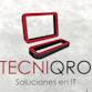 TECNIQRO Soluciones en IT Avatar