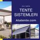 Ata Tente Profil resmi/Şirket logosu