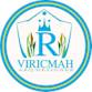 VIRICMAH24 Avatar