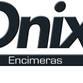Onix Encimeras, S. L. Avatar