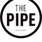 the pipe Avatar