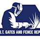 OT Gates and Fence Repair Avatar