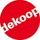 dekoop GmbH Avatar