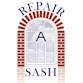 Repair A Sash Ltd 化名
