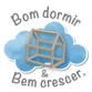 Bomdormir&Bemcrescer Avatar