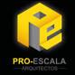 Pro Escala Arquitectos SAS ตัวแทน