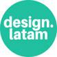 Design Latam Avatar