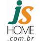 JS home móveis sob medida. Avatar