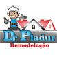 Dr Pladur Remodelação Avatar