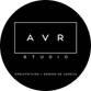 AVR Studio Arquitetura 化名