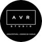AVR Studio Arquitetura ตัวแทน