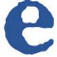 essent'ial Zdjęcie profilowe/Logo firmy