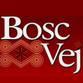 Bosc Vej s.r.l. Zdjęcie profilowe/Logo firmy