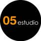 05 Estudio Avatar