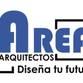 Area Arquitectos ตัวแทน