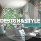 DESIGN&STYLE Аватар