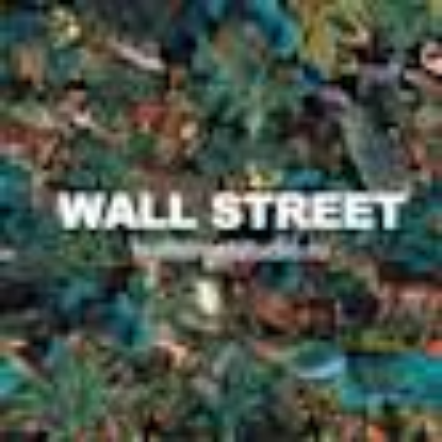Студия Wall Street Avatar