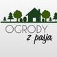 Ogrody Z Pasją Oktawian Kardynał Zdjęcie profilowe/Logo firmy