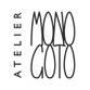 アトリエモノゴト 一級建築士事務所 プロフィール写真/会社のロゴ