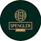 Spengler Decor Avatar