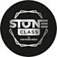 STONE CLASS Avatar