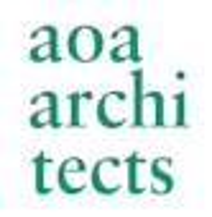 에이오에이 아키텍츠 건축사사무소 (aoa architects) Avatar