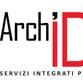 Arch'IDEA s.r.l. Avatar