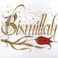 www.kaligrafipazari.com Profil resmi/Şirket logosu