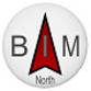 BIM-North Avatar